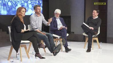 L'intelligenza artificiale protagonista al City Lab di Audi