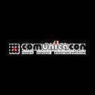 Comunicacon S.r.l