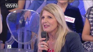 """""""Il tarlo"""" di Paola"""
