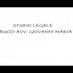 Studio Legale Bucci Avv. Giovanni Maria