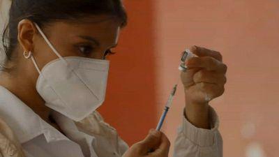 Pfizer: cosa si sa sui nuovi effetti collaterali del vaccino