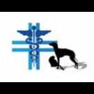 Clinica Veterinari San Tommaso