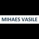 Mihaes  Vasile