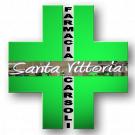 Farmacia Santa Vittoria