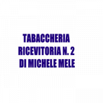Tabaccheria Ricevitoria N. 2 di Michele Mele
