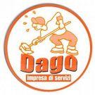 Dago - Impresa di Servizi