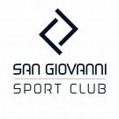 San Giovanni Sport Club