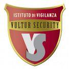 Vultur Security
