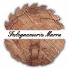 Falegnameria Murru