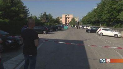 Trovato morto stalker dell'oncologa uccisa