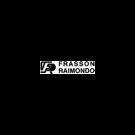 Frasson Raimondo