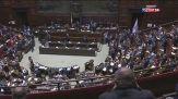 Breaking News delle 09.00 | Riforma giustizia, passa due volte alla Camera