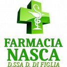 Farmacia Nasca