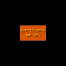 Carrozzeria Sirtori