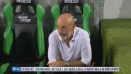Il Milan ha messo il turbo dopo il lockdown