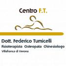 Centro F.T.- Federico Tumicelli