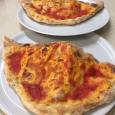 Pizza Taxi Casalpusterlengo calzone