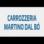 Carrozzeria Martino dal Bo'