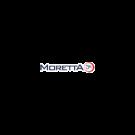 C.M.A. Moretta