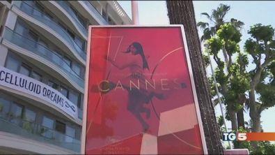 Domani apre Cannes con l'incubo del terrorismo