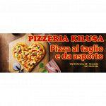 Pizzeria Kilusa