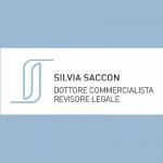 Studio Silvia Saccon Dottore Commercialista - Revisore Legale