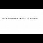 Ferramenta Franco De Antoni