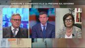 Paolo Liguori sulla infodemia