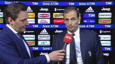 """D. Costa spacca le partite"""