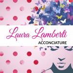 Laura Lamberti Acconciature