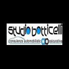 Studio Botticelli