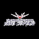 Dino Coffani Onoranze Funebri
