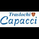 Traslochi Capacci dal 1959