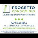Studio Fanfaroni Rag. Mirko