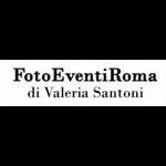 FotoEventiRoma