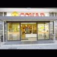 Conad Superstore La Torre  supermercati