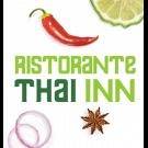Ristorante Thailandese Malese Thai Inn