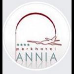 Annia Park Hotel