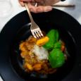 ristorante nanà  Taste The Sud foto 4