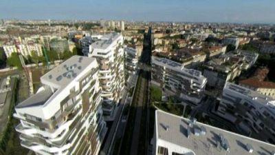 EXp, arriva in Italia la rivoluzione immobilare basata sul cloud