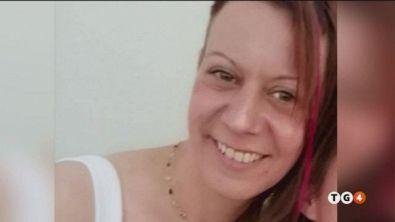 Maestra uccisa in casa, è giallo nel Piemonte