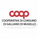 Coop minimarket