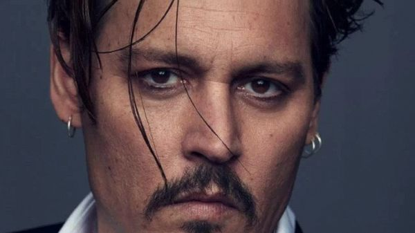 Fan di Harry Potter contro Jhonny Depp