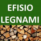 Efisio Legnami