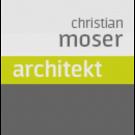 Moser Christian Architekt
