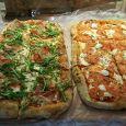Pizze  PIZZERIA PEPE VERDE