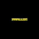 Autospurghi Papillon