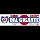 cash & carry dal gigante