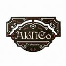 AloTiCo - Degusteria