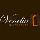 Ristorante Venelia